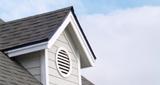 Asphalt roof repair & replacement in Sterling Heights